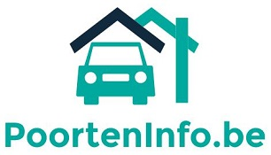 PoortenInfo.be
